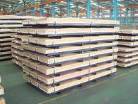 Stainless Steel Sheet and Plate, Prime Sheet, Cold rolled sheet, Hot rolled plate, Stainless Steel Sheets, Stainless Steel Plates, Prime stainless steel sheets, 304 sheets, 316 sheets, 430 sheets, 2B