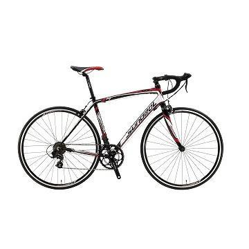 Taiwan Lightweight Aluminum Sports Road Bike