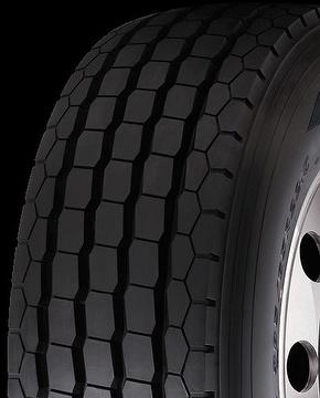 TBR, TBB, PCR, OTR tires