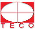 TECO (Taiwan Enamelware Co., Ltd.)