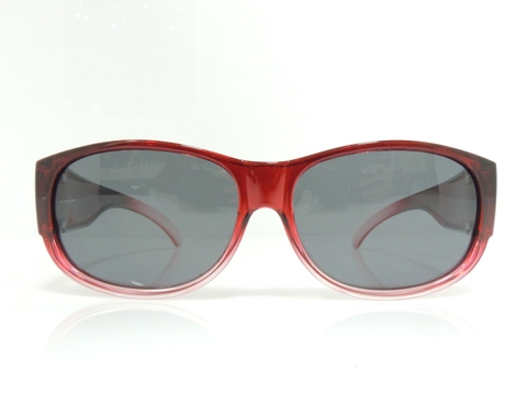 Fitover Sunglasses