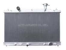 Radiator 3-row core full aluminum Toyota Camry
