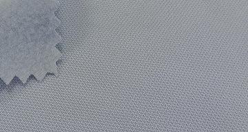 Taiwan Rpet Fleece Fabric Recycled Pet Fleece Fabric Eco