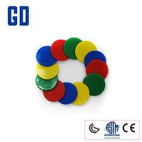 1000 pcs Soft Round Board