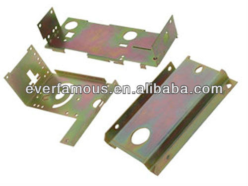 Taiwan Metal stamping parts, metal stampinga, metal press