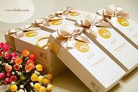 Rice Gift Box (600g*1pc)
