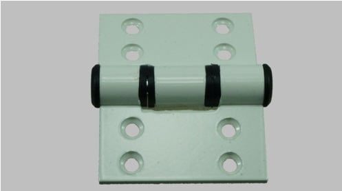 Aluminium Window/Door Hinge