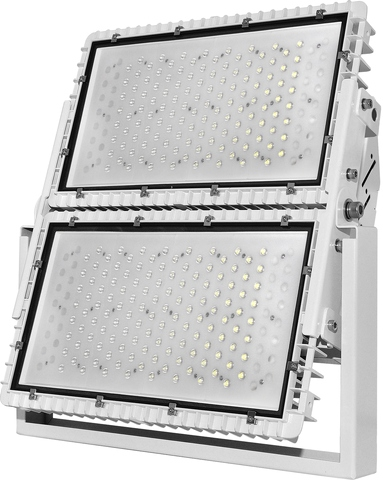 CF1300CS Twin Lamps-Flood Light,High Bay Light