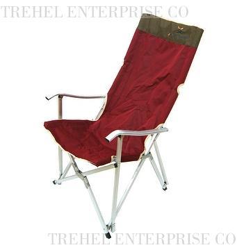 Pleasing Taiwan Folding Chair Adult Hard Armchair Outdoor Bench Spiritservingveterans Wood Chair Design Ideas Spiritservingveteransorg
