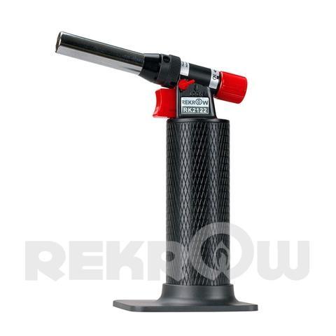 company gas torch