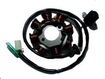 发电圈thh-8059