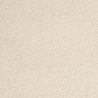 Porcelain Tile for Sale | List of Porcelain Tile Products ...