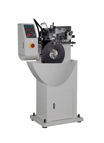 Circuliar Saw Blade Chip Break Machine