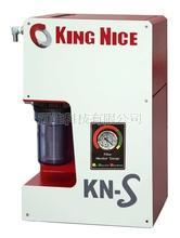 Oil Water & Coolant Purifying Machine