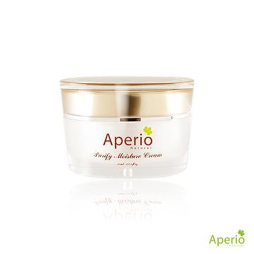 Aperio Purify Moisture Cream