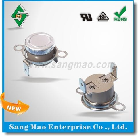 1C4-023 Thermostat Thermal cut off for Heating Appliances