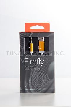 Package of FIREFLY