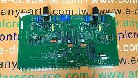 HP PCB BOARD ASSY NO.00442919AM0126930004