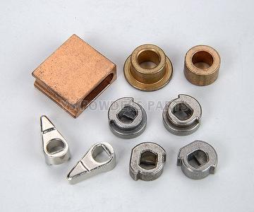 Computer Parts & Accessories