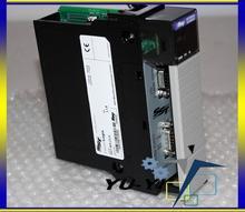 Woodhead SST SST-PFB-SLC PROFIBUS Scanner for Allen Bradley