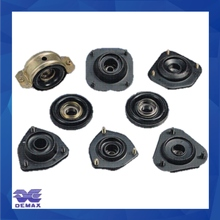 Automobile steering system parts made by Demax specialist in auto part manufactu...