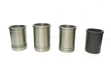 Taiwan CYLINDER LINER FOR KUBOTA AGRICULTURE ENGINES