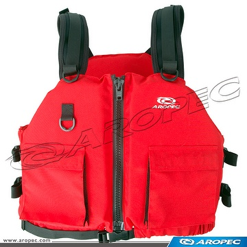 Canyoning Life Vest, Life Vest