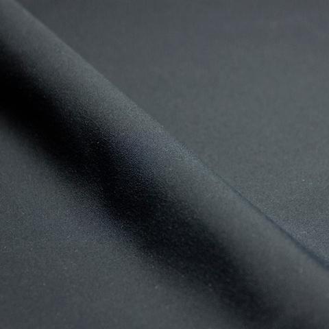77% Nylon+23% Spandex Fabric