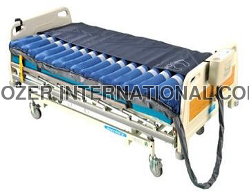 4 Inch nursing home Air Mattress