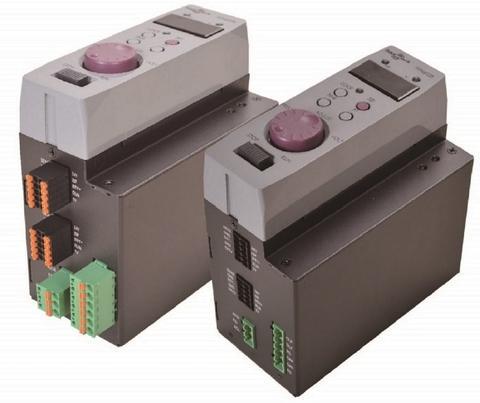 Parts Feeder Voltage Regulator (Dual frequency)