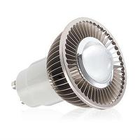 PKLED Taiwan 7W High 850 Lumen OSRAM LED MR16