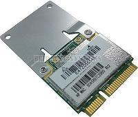 PCI-E Wireless Card