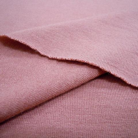 b511842f396 Taiwan Rayon/OP Single Jersey Knit Fabric | YEN SHIN GEE ENTERPRISE LTD.