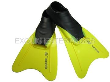 Swimming Fins,EVA Training Fins,Fins