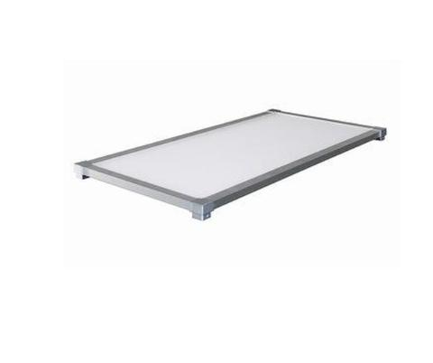 20W LED Panel Light 30cmX60cm