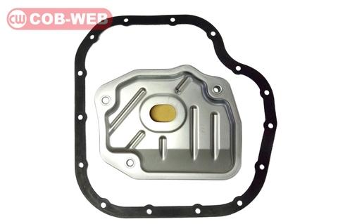 Kit de filtro de la transmisión,114330 ,OEM 30400-52010, Partes de la transmisión, [COB-WEB]