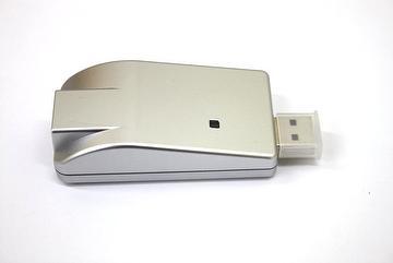 USB FXS SDK