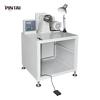 Pintai 3-Jaw Chuck Type Polishing Machine