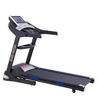 Treadmill,Motorized Treadmill T-902
