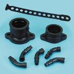 Auto/Motorcycle Rubber Parts