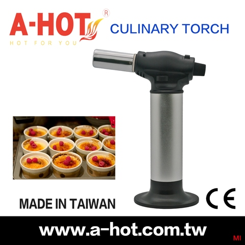 CHEF LIGHTER TORCH