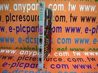 Texas Instruments PLC TI 505-2571 PROGRAM PORT EXPANDER CTI 901C-2571