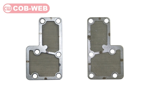 [COB-WEB] SF210 Transmission Filter