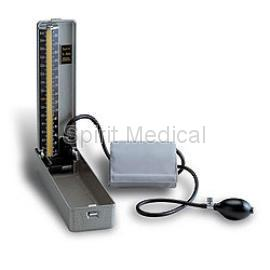 Mercurial Desk Model Sphygmomanometer