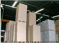 Coated duplex board(sheet/roll)