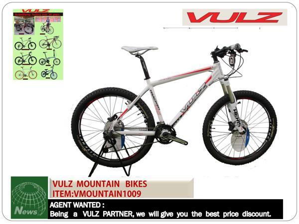 Taiwan Mountain bikes aluminium 7005 alloy frame taiwan manufacturer ...