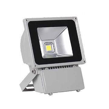 100W Led Flood Light LED Light, LED Lightings
