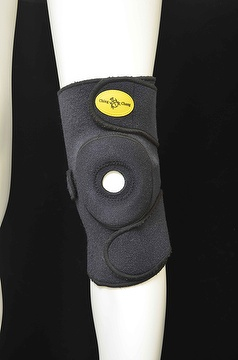 Sports Knees Support, Sports Knee Brace, Sports Foot Protection