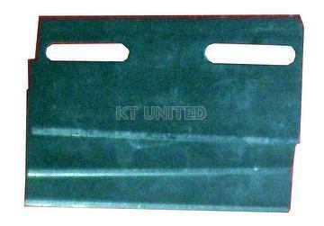 BLADE for KTG-200