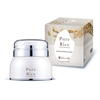CELLINA Pure Rice Soothing Moisture Cream